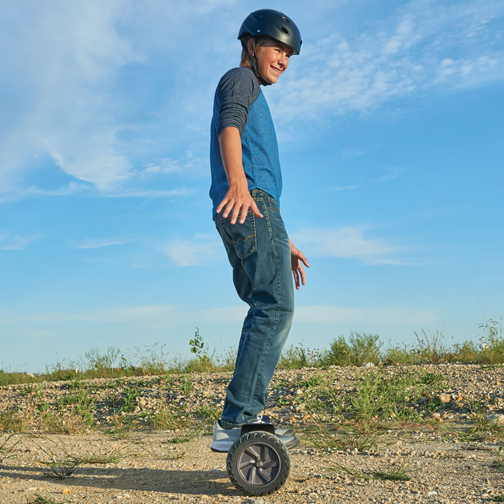 The All Terrain Batterysafe Hoverboard5