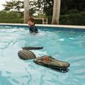 Pool & Water