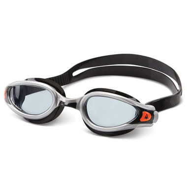 The Best Swim Goggles.