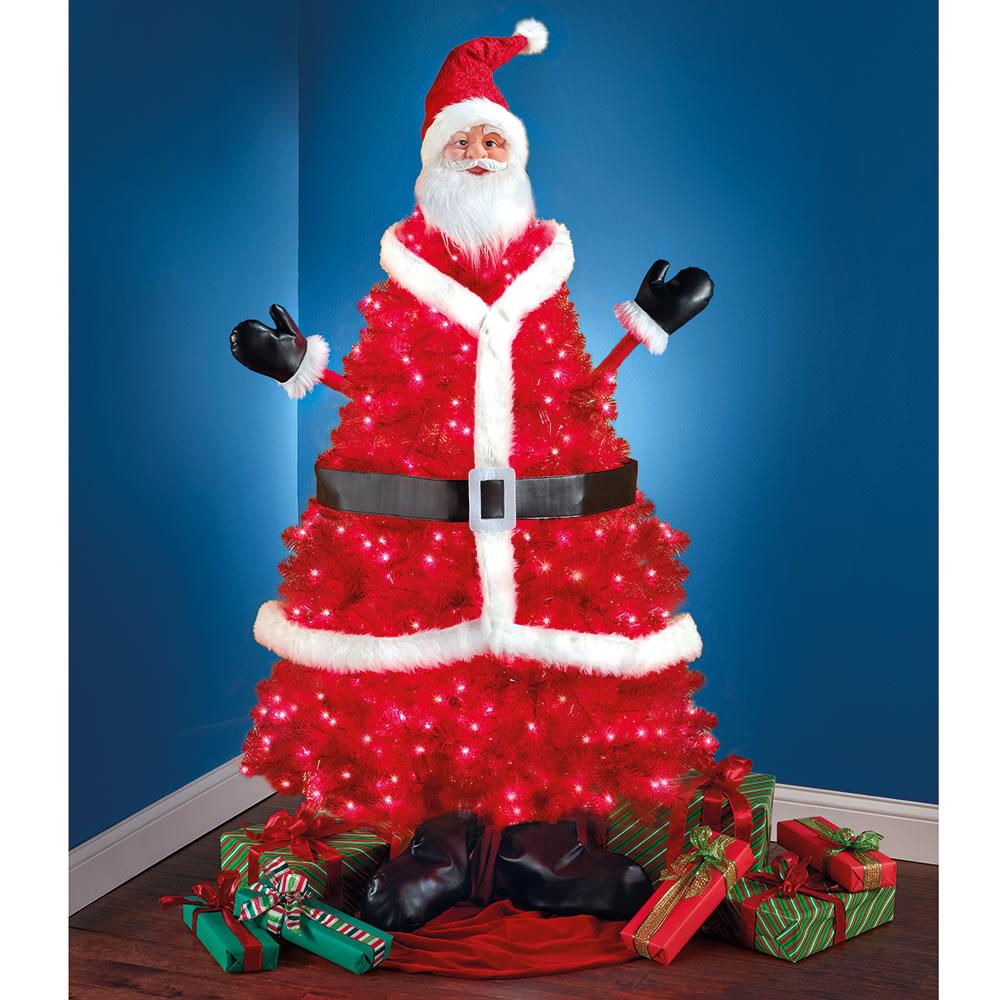 Pop Up Christmas Tree Sale