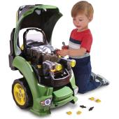John Deere Tractor Repair Set