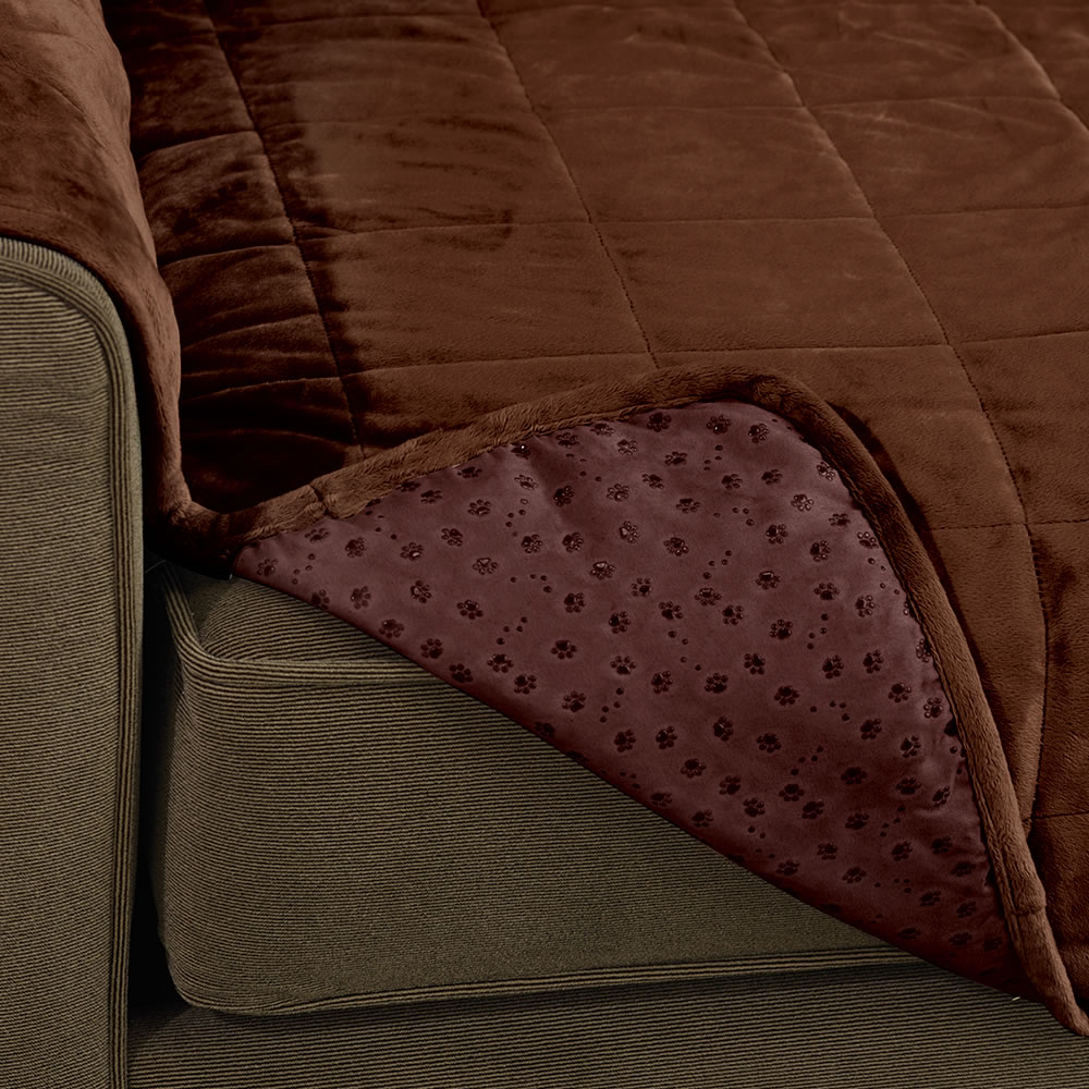 The Non-Slip Furniture Protecting Pet Covers 8