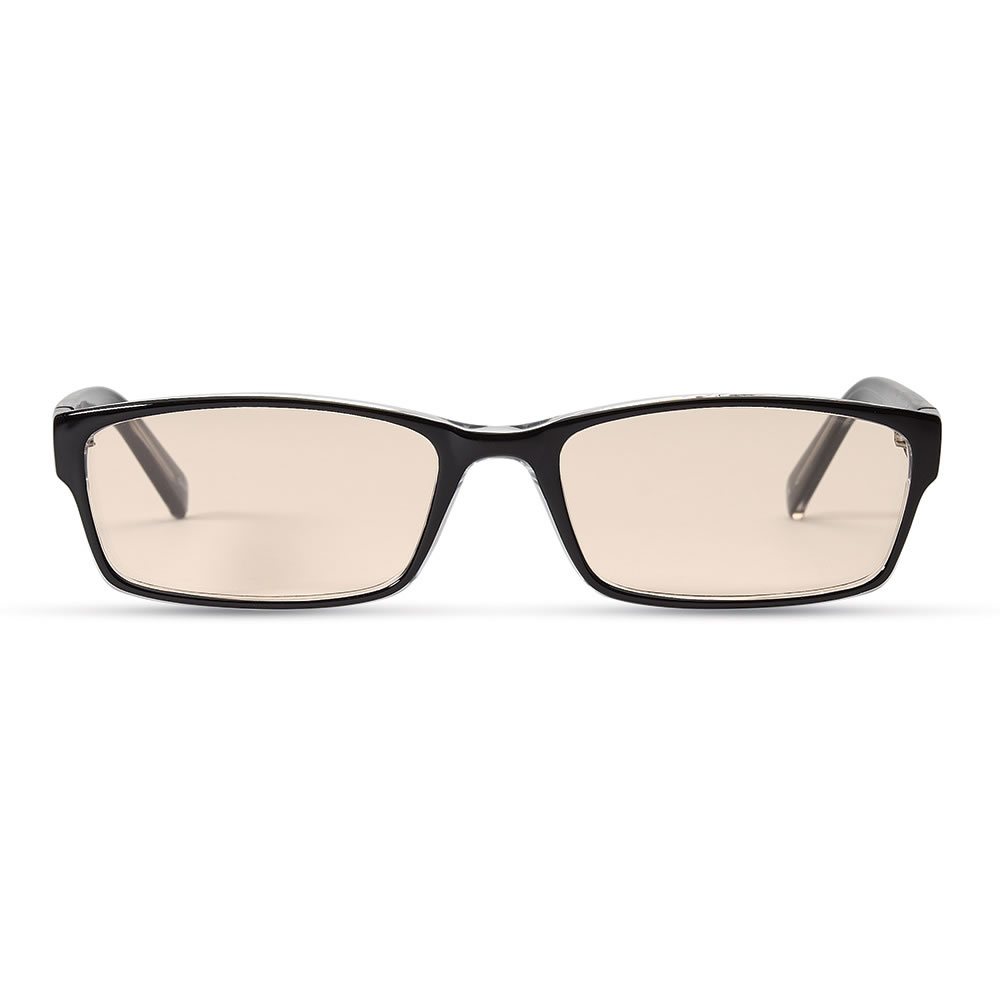 The Screen Reader's Eye Strain Preventing Reading Glasses 2