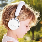 The Best Children's Headphones.