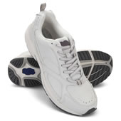 The Neuropathy Walking Shoes (Men's).