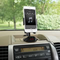 Bluetooth Phone Charging Mount