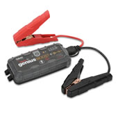 Superior Automotive Jump Starter
