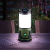 300 Lumens Mosquito Repelling Lantern