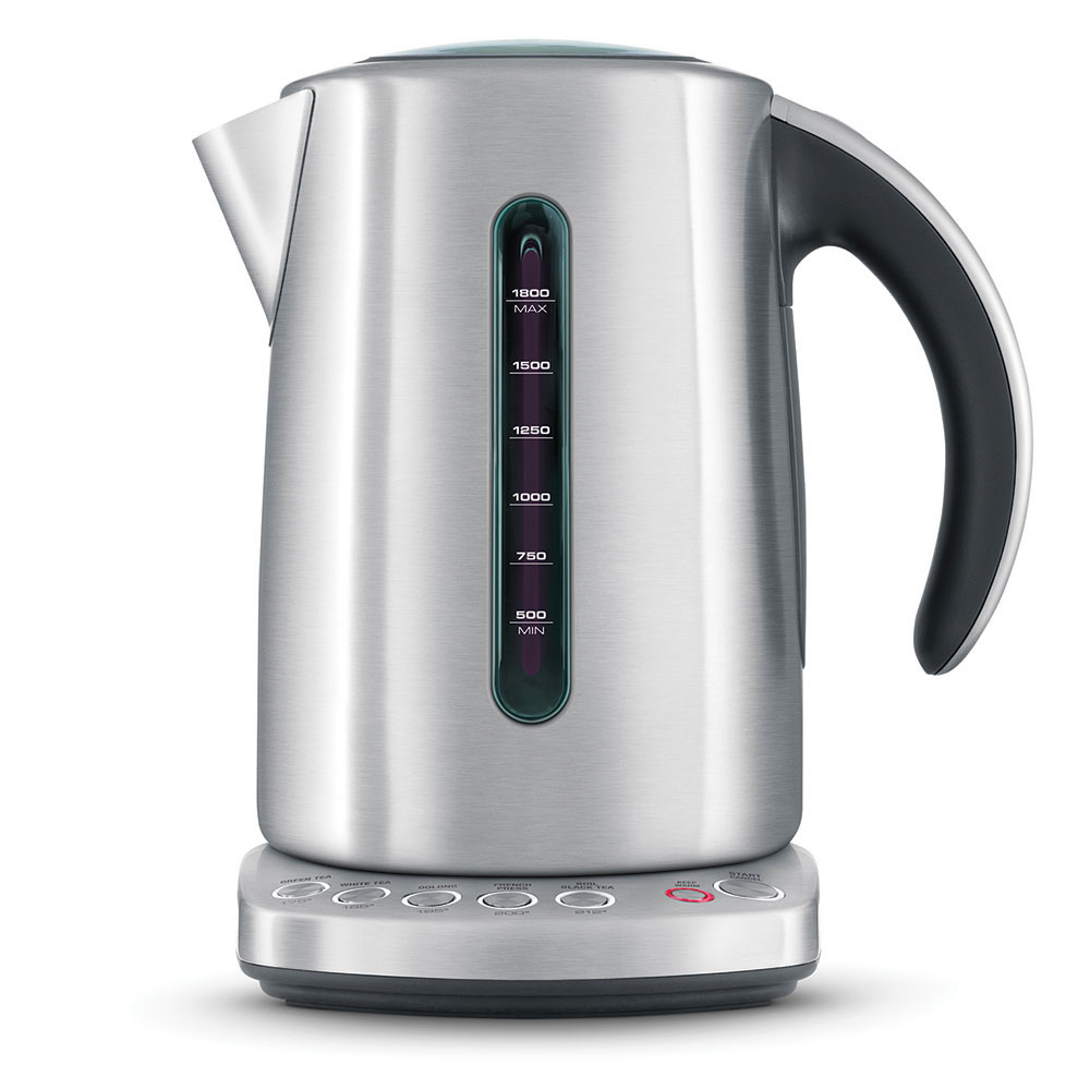 The Superior Electric Tea Kettle 3