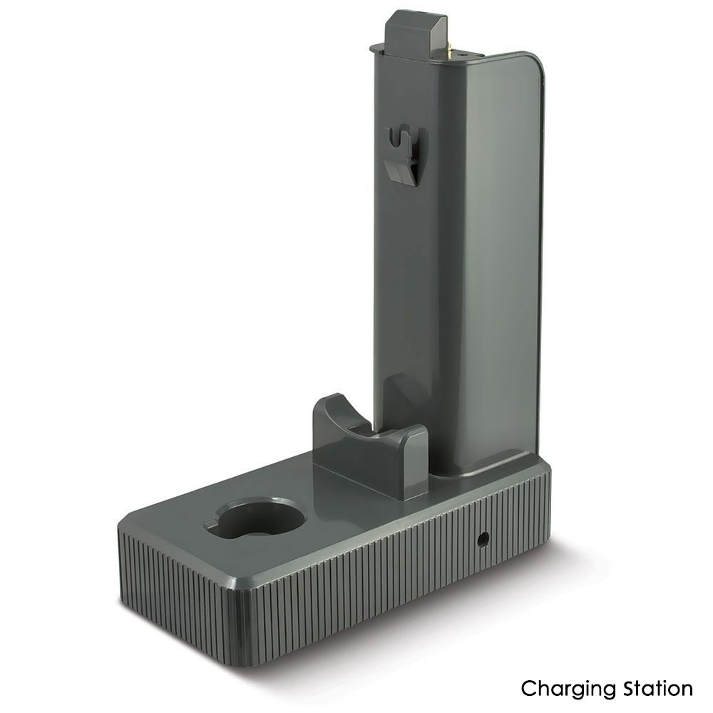 The Best Cordless Hand Vacuum8