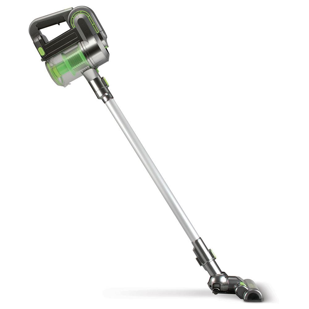 The Best Cordless Hand Vacuum4