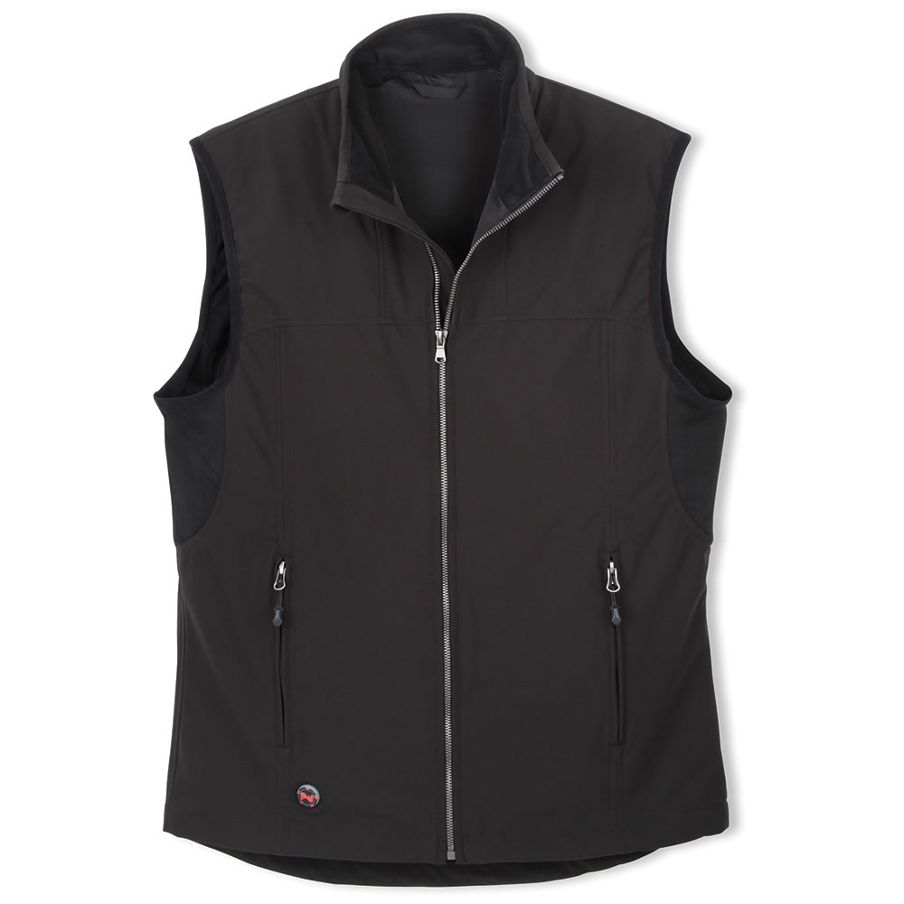The Best Heated Vest 1
