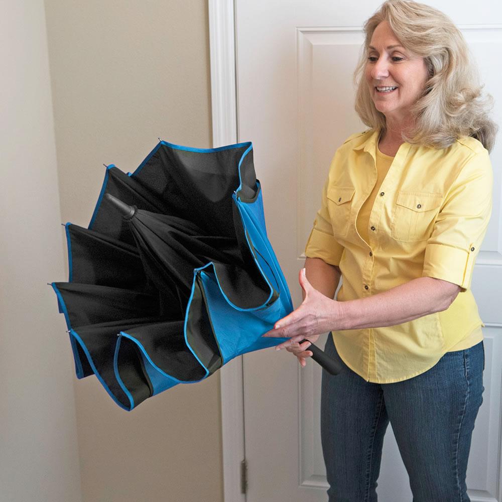 The Better Umbrella 9