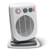 Best Bathroom Heater White