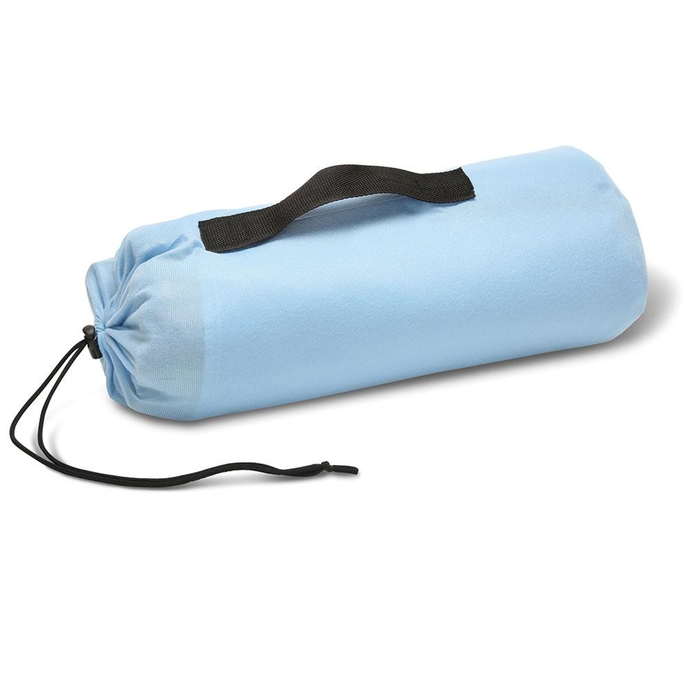 The Easiest Care Waterproof Concert Blanket 3