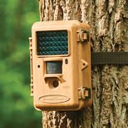 The High Definition Birding Camera.
