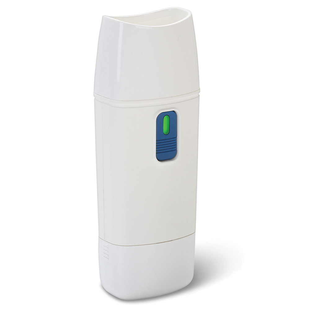 The LED Cold Sore Healing Accelerator2