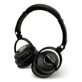Pilots Noise Cancelation Headphones