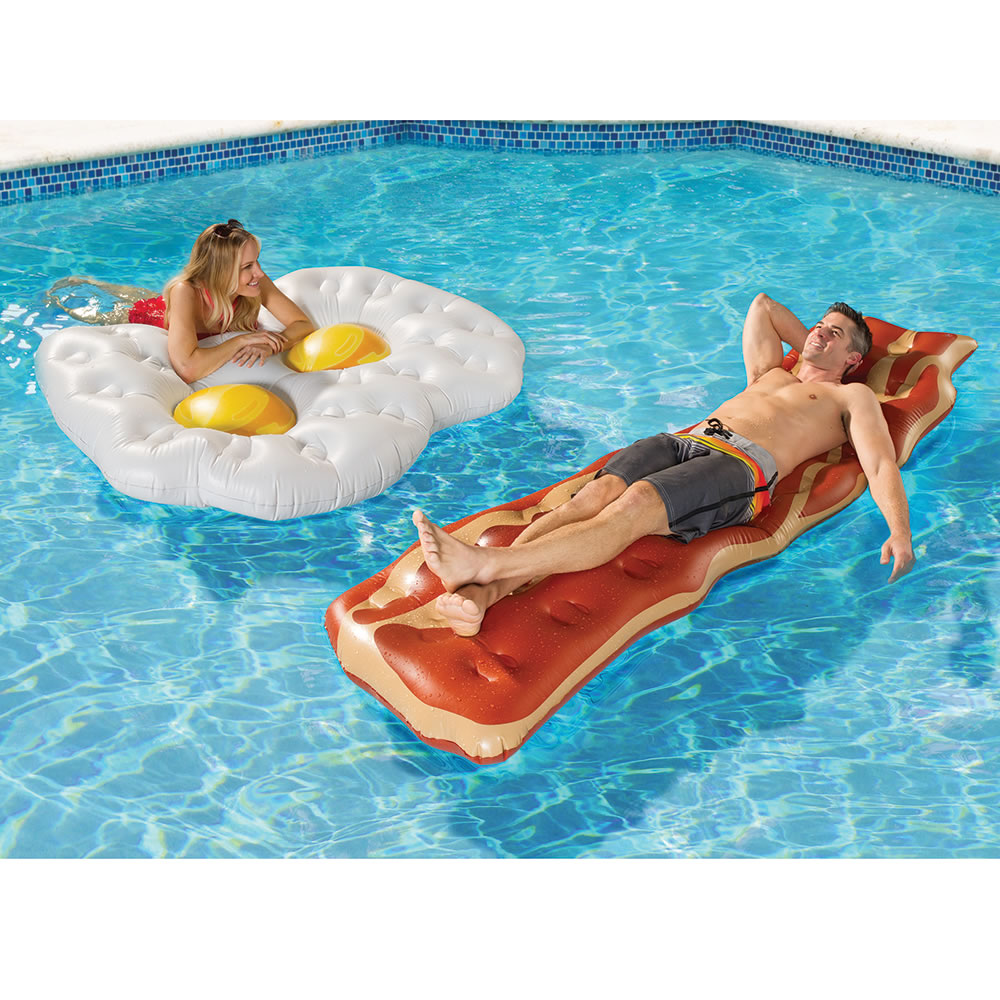 The Bacon And Eggs Floats1