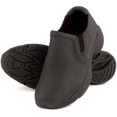 The Spring Loaded Slip On Shoe (Men's)