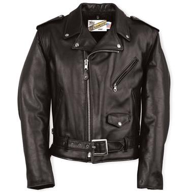 The Original Outlaw Biker Jacket