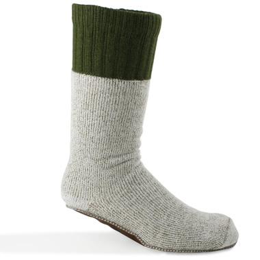 The Best Heated Socks