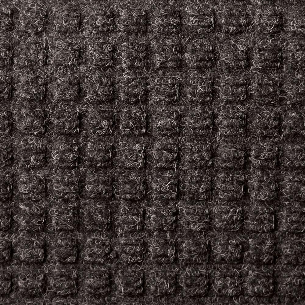 The 12 Pint Absorbing Low Profile Door Mat (2u0027x3u0027)