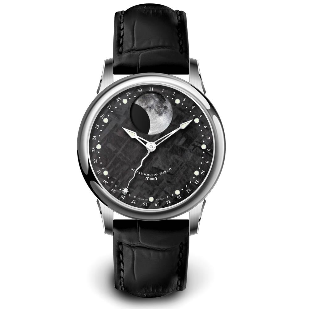 54 Best Meteorite Images On Pinterest: The Genuine Meteorite Watch