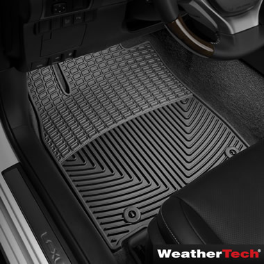 photo best with car of kia k mats riocerato custom fit sorento free soul for floor optima carens leather sportage