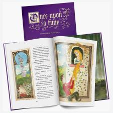 The Personalized Children's Classic Fairy Tale Book