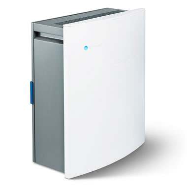 The Superior Air Changing Purifier (280' Sq.)