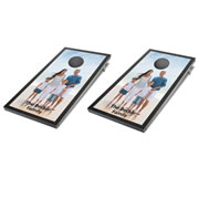 The Your Photo Bag Toss Game