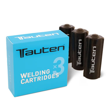 3 Pk Line Welding Cartridge