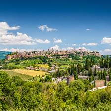 The Around The World Wine Regions Tour