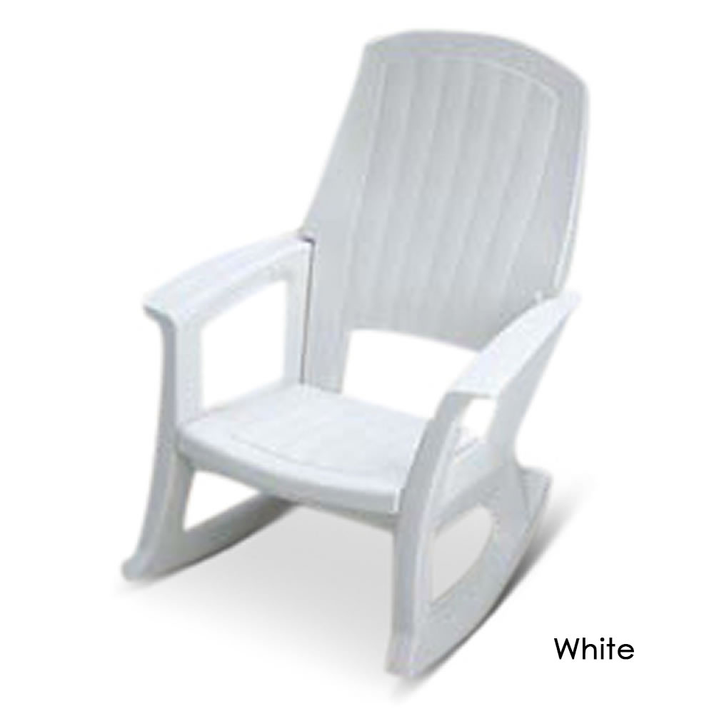 Magnificent The Strongest Outdoor Rocker Bralicious Painted Fabric Chair Ideas Braliciousco