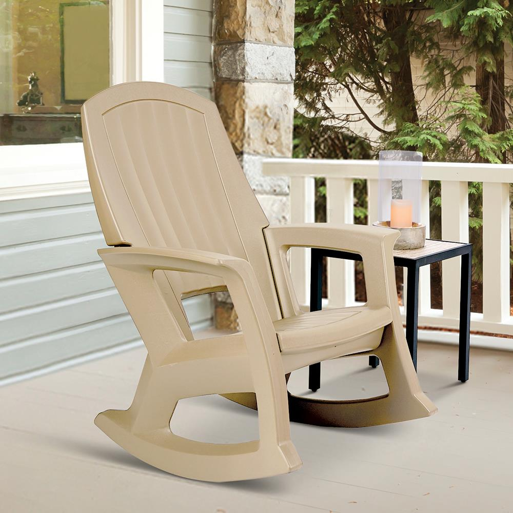 Prime The Strongest Outdoor Rocker Bralicious Painted Fabric Chair Ideas Braliciousco