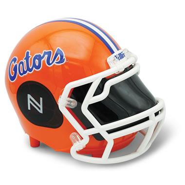 The Your Favorite Team Helmet Speaker (NCAA)