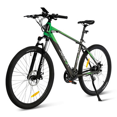 20Mph Covert Electric Bicycle Bar