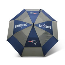 The Your Favorite NFL Team Golf Umbrella