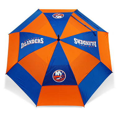 The Your Favorite NHL Team Golf Umbrellas