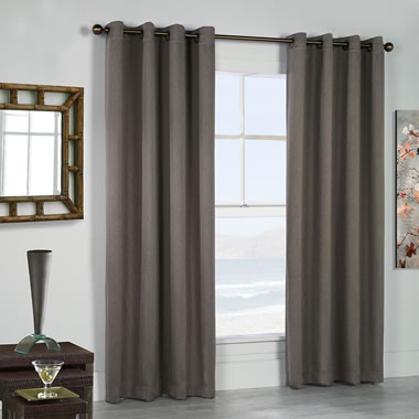 The Germ And Mold Preventing Curtains (63