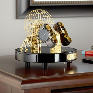 The Automaton Dual Watch Winder