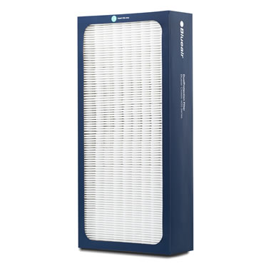 Smoke Filter ForThe Superior Air Changing Purifier (434' Sq.)