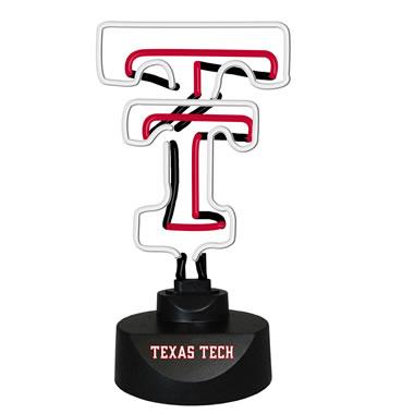 The Fan's Neon Team Symbol (NCAA)
