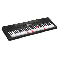The Illuminated Tutorial Keyboard