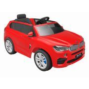 http://www.hammacher.com - The Ride On BMW X5 379.95 USD