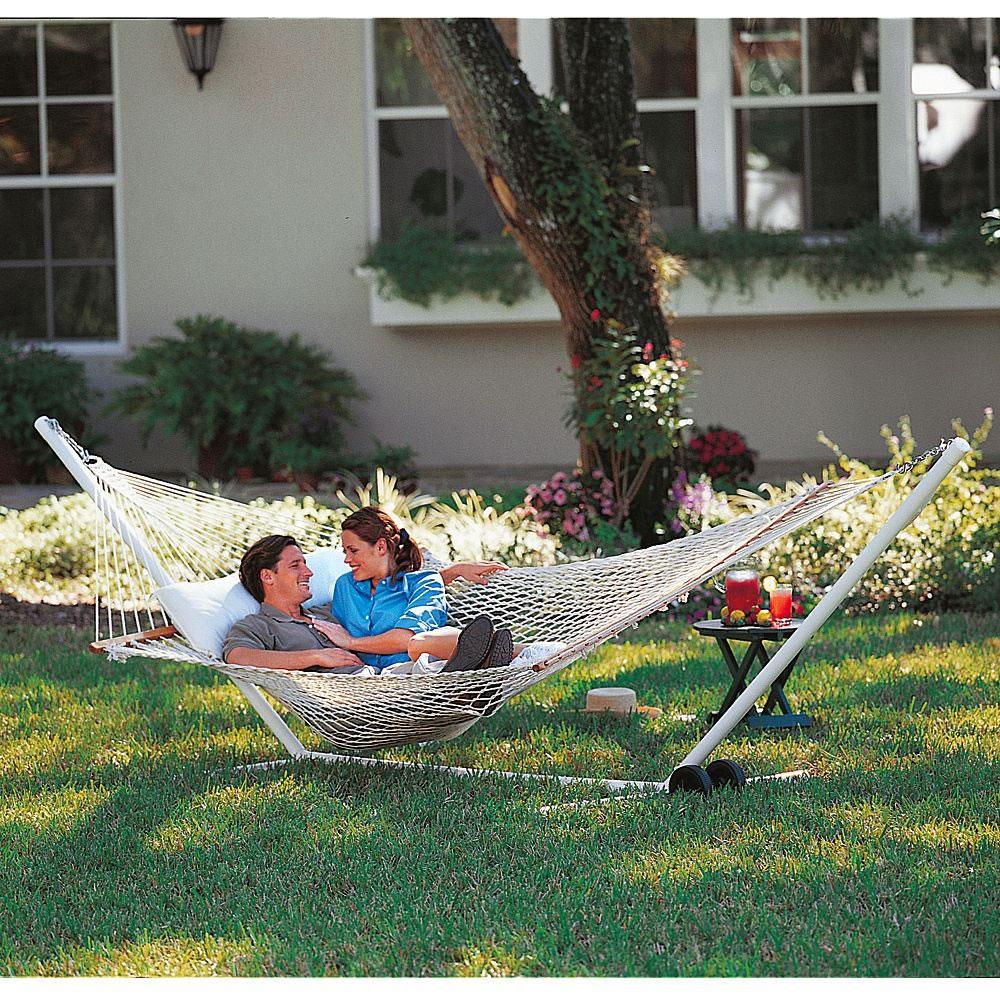 island multi stand pawleys pillows pillow hammock xx dfohome canpil