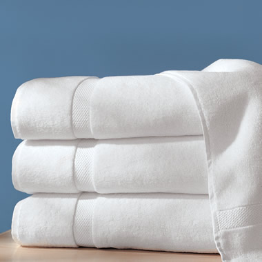 The Genuine Turkish Luxury Towels
