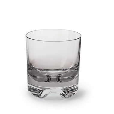 The Classic Impervious Tableware 10-Ounce Old Fashioned