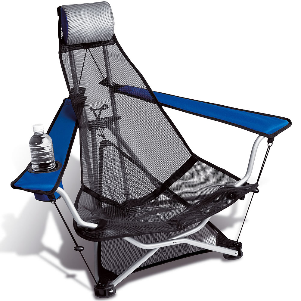 Backpack Beach Chair With Canopy Medium Size Of Beach Lounge Chairs Folding  Beach Chairs Backpack Beach Chair With Kelsyus Mesh Backpack Beach Chairs  With ...